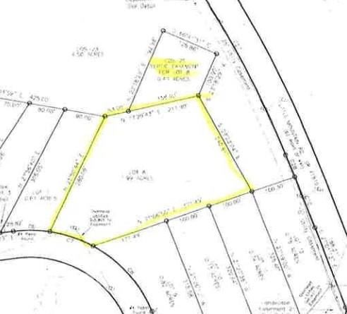 Photo of 4144 Barbrick Street, Sherrills Ford, NC 28673 (MLS # 3711372)