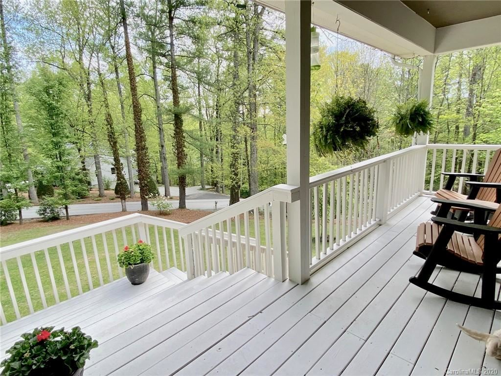Photo of 31 Chestnut Hill Road, Spruce Pine, NC 28777-8706 (MLS # 3620372)