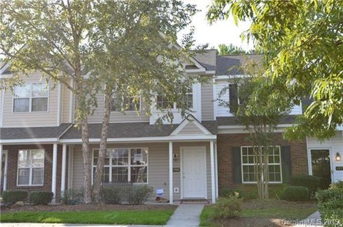 Photo of 12708 Mosby Lane, Charlotte, NC 28273 (MLS # 3571373)