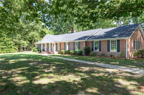 Photo of 110 Lawson Lakes Drive, Clover, SC 29710-8540 (MLS # 3658373)