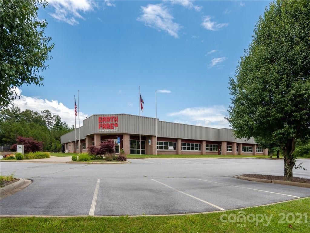 Photo of 220 Continuum Drive, Fletcher, NC 28732 (MLS # 3718373)
