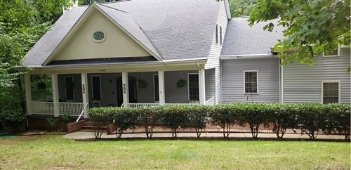 Photo of 10700 Connell Mill Lane, Mint Hill, NC 28227 (MLS # 3579374)