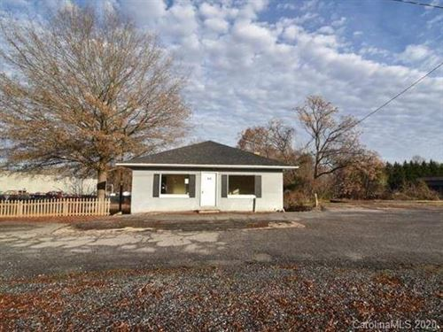 Photo of 810 Conover Boulevard, Conover, NC 28613 (MLS # 3581374)