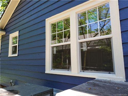Tiny photo for 316 Sylvania Avenue, Charlotte, NC 28206-3147 (MLS # 3636374)