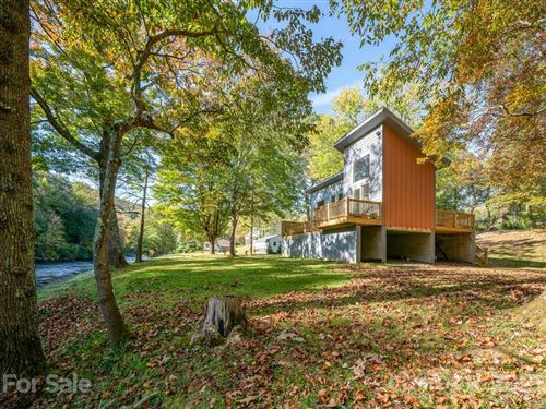 Photo of 8059 State Hwy 80 South None, Burnsville, NC 28714 (MLS # 3675374)