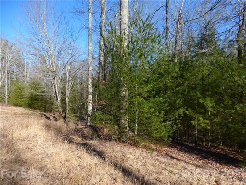 Photo of tbd Becky Mountain Road #2, Brevard, NC 28712 (MLS # 3702374)