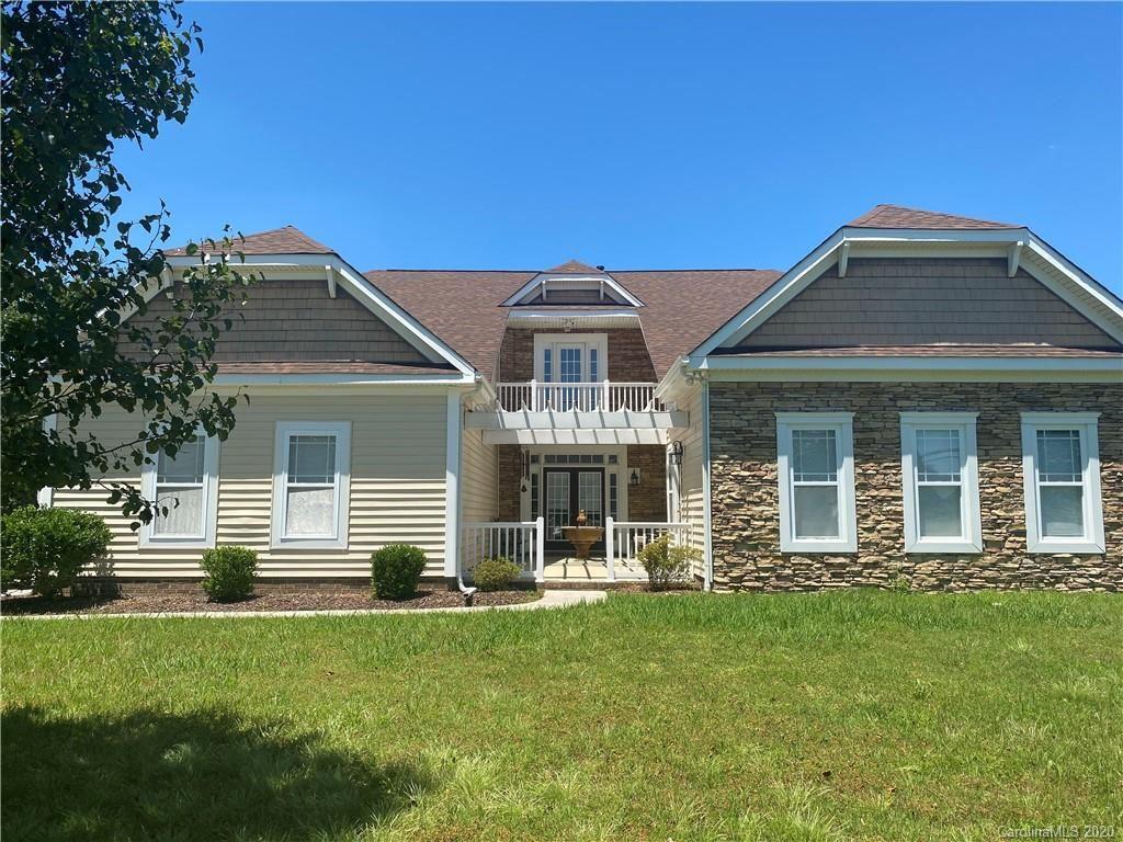 1000 Saint Johns Avenue, Matthews, NC 28104-6750 - MLS#: 3653374