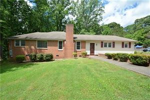 Photo of 2711 Mountain Island Highway, Mount Holly, NC 28120 (MLS # 3501375)