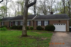 Photo of 229 Edgewood Street, Shelby, NC 28152 (MLS # 3510375)