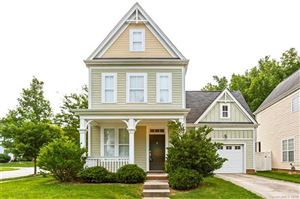 Photo of 10124 Caldwell Forest Drive, Charlotte, NC 28213 (MLS # 3531376)