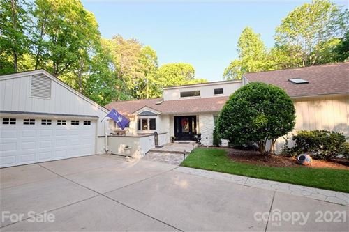 Photo of 63 Heritage Drive, Lake Wylie, SC 29710-9226 (MLS # 3722376)