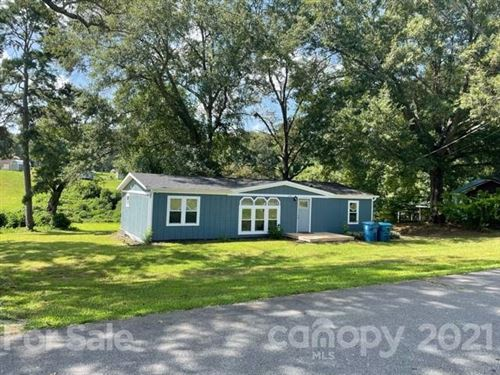 Photo of 209 Holland Street, Forest City, NC 28043 (MLS # 3757376)