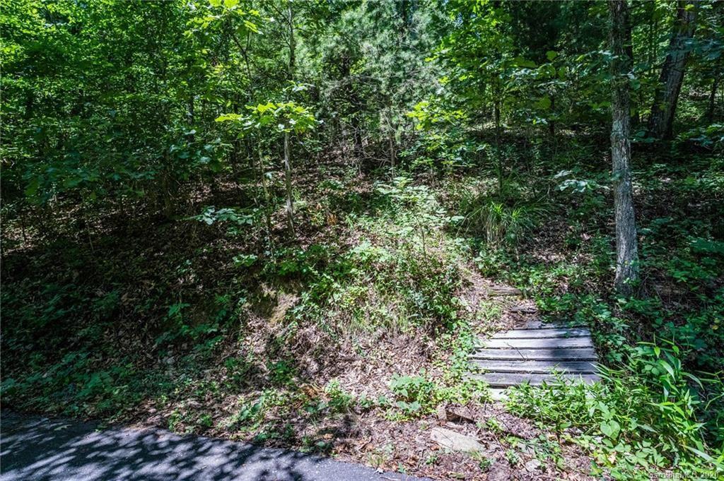 Photo of 166 Hamburg Mountain Road, Weaverville, NC 28787 (MLS # 3642376)