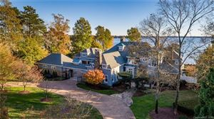 Photo of 173 Falmouth Road, Mooresville, NC 28117-6004 (MLS # 3569377)