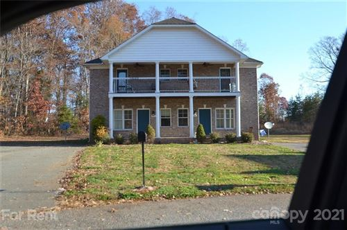 Photo of 8019 Secluded Lane, Denver, NC 28037 (MLS # 3713377)