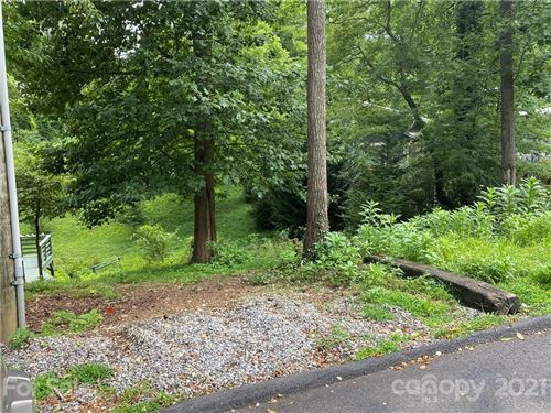 Photo of 56 Moore Avenue, Asheville, NC 28806 (MLS # 3740377)