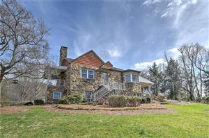 Photo of 5 Breckenridge Parkway, Asheville, NC 28804 (MLS # 3481378)