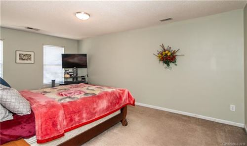 Tiny photo for 8830 Steelechase Drive, Charlotte, NC 28273 (MLS # 3567378)