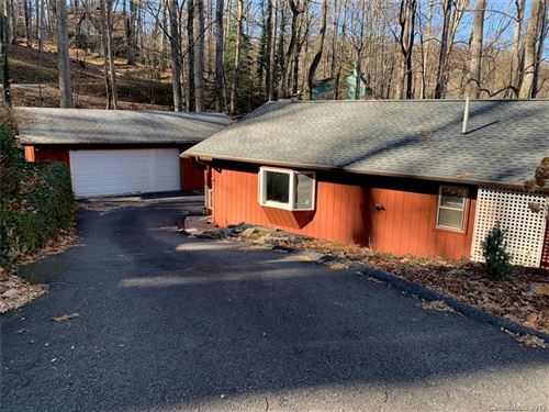 Photo of 624 Locust Drive, Maggie Valley, NC 28751 (MLS # 3574378)