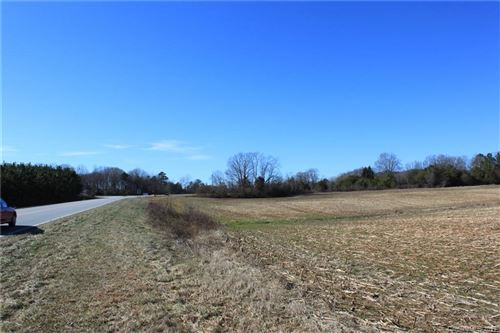 Photo of TBD-1 W Memorial Highway W, Union Grove, NC 28689 (MLS # 3561379)