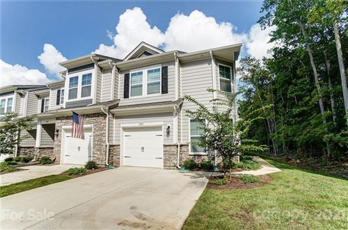 Photo of 1095 Chicory Trace, Lake Wylie, SC 29710-0805 (MLS # 3766379)