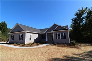 Photo of 7324 Forney Hill Road, Denver, NC 28037 (MLS # 3558380)