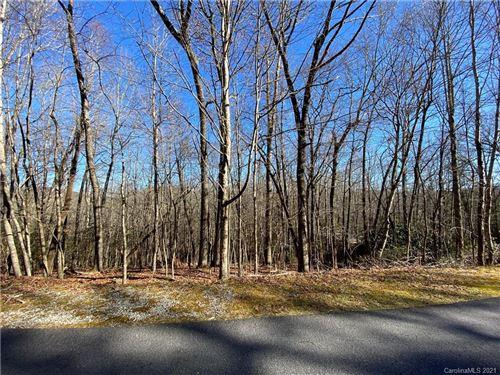 Photo of TBD Utsonati Lane #98A, Brevard, NC 28712 (MLS # 3690380)