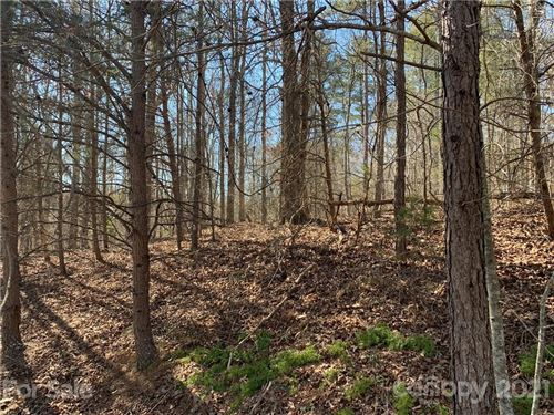 Photo of 0 Line Drive #25, Forest City, NC 28043 (MLS # 3717380)