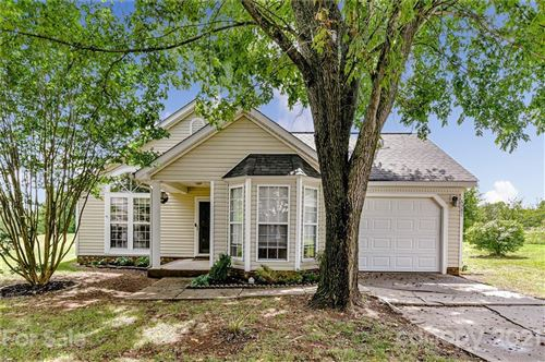 Photo of 4987 Somerled Court, Concord, NC 28027-8729 (MLS # 3773380)