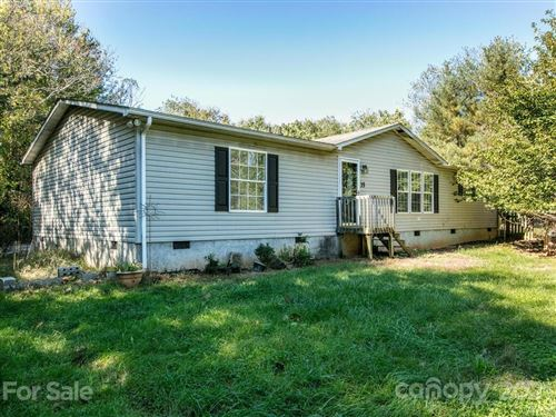 Photo of 35 Sienna Drive, Asheville, NC 28806 (MLS # 3798380)