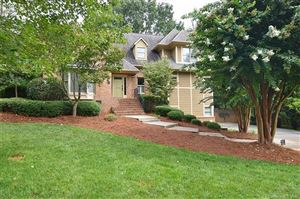 Photo of 2028 Valencia Terrace, Charlotte, NC 28226 (MLS # 3542381)