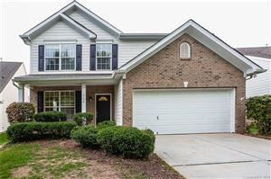 Photo of 116 Charing Place, Mooresville, NC 28117 (MLS # 3543381)