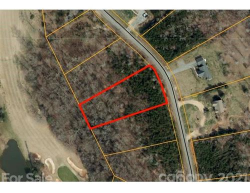 Photo of 00 Golf Course Road, Tryon, NC 28722 (MLS # 3656381)