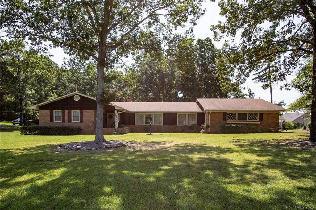6512 Mill Grove Road, Indian Trail, NC 28079-7559 - MLS#: 3643381