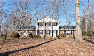 Photo of 224 Gleneagles Road, Statesville, NC 28625 (MLS # 3467382)