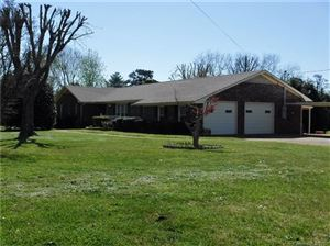 Photo of 917 Shiloh Road, Forest City, NC 28043 (MLS # 3495382)