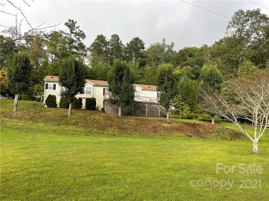 Photo of 5793 Old Fort Sugar Hill Road, Marion, NC 28752-8626 (MLS # 3787382)