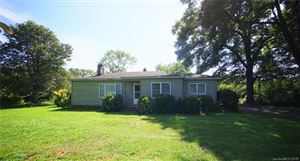 Photo of 1567 Old Mountain Road, Statesville, NC 28677 (MLS # 3538383)