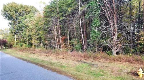 Photo of 220 Parlier Avenue NE, Conover, NC 28613 (MLS # 3568383)