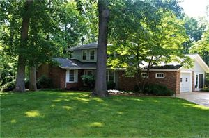 Photo of 129 Hillside Drive, Shelby, NC 28150 (MLS # 3510384)