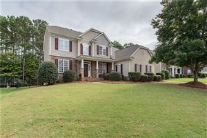 Photo of 625 Springwood Drive, Waxhaw, NC 28173 (MLS # 3558384)