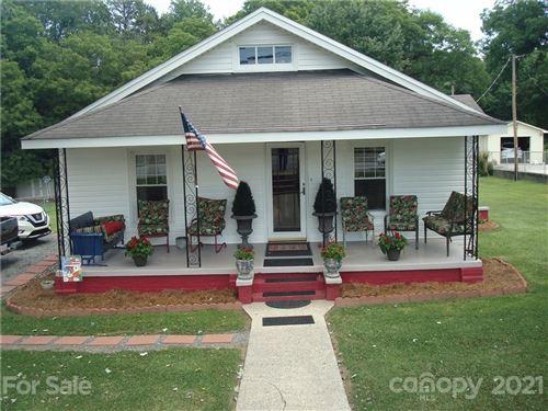 Photo of 512 N Main Street, Stanley, NC 28164-1558 (MLS # 3752384)