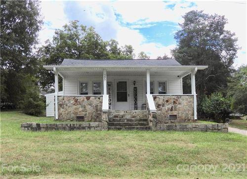 Photo of 205 Westview Street, Kannapolis, NC 28081-2465 (MLS # 3781384)