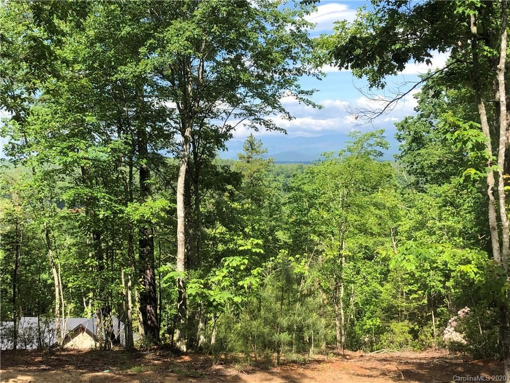 Photo of v/l Catawba Trail #167, Nebo, NC 28761 (MLS # 3624384)