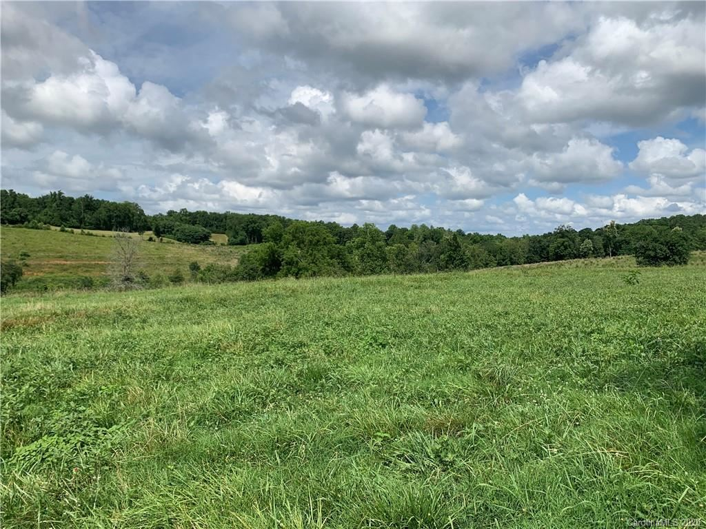 Photo of 0 Cane Creek Road, Rutherfordton, NC 28139 (MLS # 3639384)