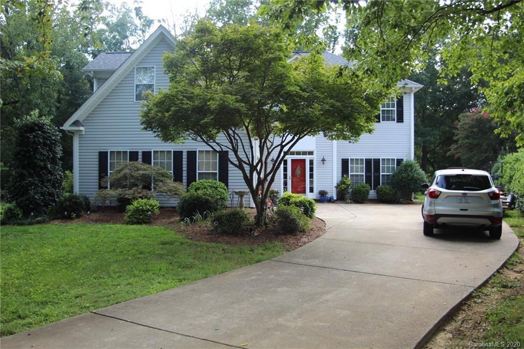 5503 Berrywood Lane, Monroe, NC 28110-1300 - MLS#: 3657384