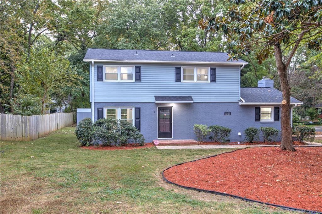 2000 Rama Road, Charlotte, NC 28212-6232 - MLS#: 3672384