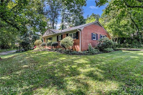 Photo of 62 Royal Oaks Drive, Arden, NC 28704-9554 (MLS # 3785386)