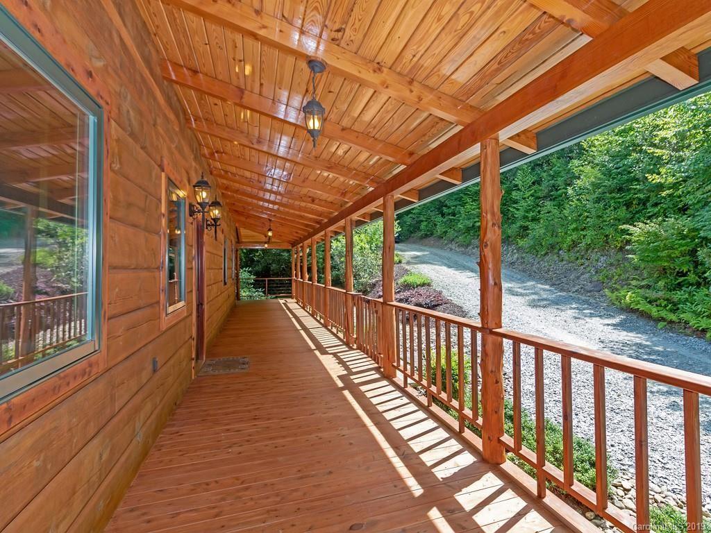 Photo of 6239 Silversteen Road, Lake Toxaway, NC 28747 (MLS # 3535386)