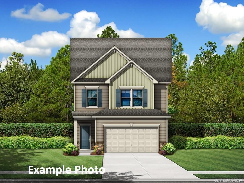381 Willow Tree Drive #59, Rock Hill, SC 29732 - MLS#: 3632386